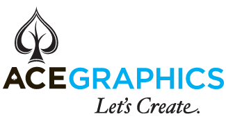 Ace Graphics, Inc.